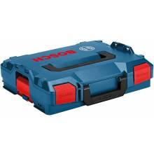 BOSCH L-Boxx-1 L-Boxx Case - Size 1