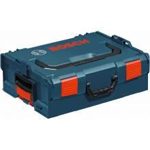 BOSCH L-Boxx-2 L-Boxx Case - Size 2