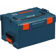 BOSCH L-Boxx-3 L-Boxx Case - Size 3