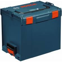 BOSCH L-Boxx-4 L-Boxx Case - Size 4