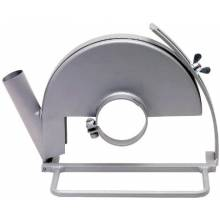 """BOSCH 19DC-7 7"""" Large Angle Grinder Dust Guard"""