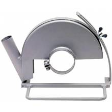 """BOSCH 19DC-9 9"""" Large Angle Grinder Dust Guard"""