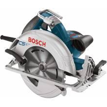 "BOSCH CS10 7-1/4"" Blade-Right Circular Saw (15 Amp)"