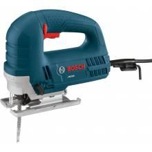 BOSCH JS260 Jig Saw - Top Handle (6.0 Amp)