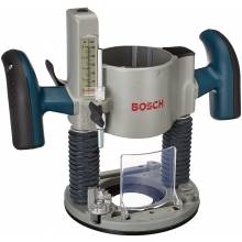 BOSCH RA1166 Router Plunge Base for 1617/18 Series
