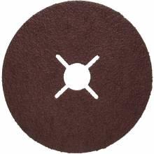 "BOSCH T4238 5"", 36 Grit, Abrasive Sanding Disc (25 pk)"