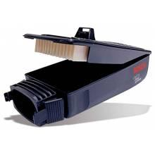 BOSCH RS026 Micro Filter Dust Canister (Inc. 1293D, 3107DVS, 3725 & 3727DEVS)