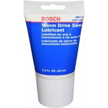 BOSCH WD7LUB Worm Drive Saw Lubricant  (Bulk)