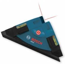 BOSCH GTL2 GTL2 Laser Square