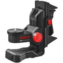 BOSCH BM1 BM  1 Positioning Device with Ceiling Grid Clip