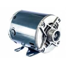 Bernard 3429 Be 3429 Motor
