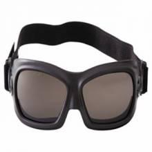 Jackson Safety 20526 Wildcat Safety Goggle Smoke Antifog Lens 3013711
