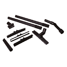 BOSCH VAC011 Wand and Nozzle Kit