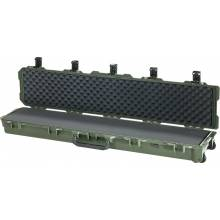 Pelican IM3410 CASE 541006  OD  with BBB/with FOAM