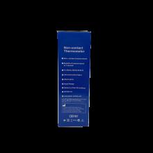 Jaicom Non-contact Thermometer