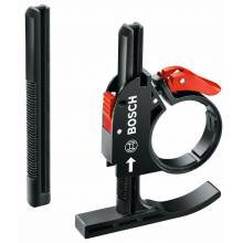BOSCH OSC004 Oscillating Tool Depth Stop Kit for MX30E/MXH180