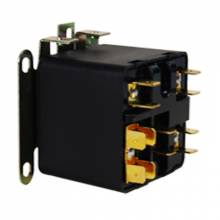 Packard PR9071 Potential Relay 420 Continuous Coil Voltage