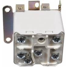 Titan Ice TR71 Potential Relay 420 Coil Voltage, GE Replacement