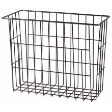 BOSCH VAC014 Wire Basket for 3931-Series Vacuum Cleaners