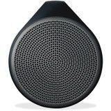 Logitech X100 Mobile Wireless Speaker (Gray)