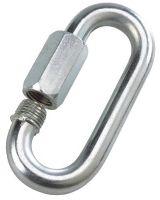Peerless 8056035 1/8 Quick Link 20/Ctn (1 EA)