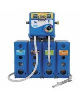 Zep Professional 1045915 Advantage Wall Mount Dispenser