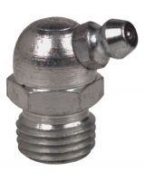 "Alemite 025-1629-B 1/4""Ptf 67.5Deg. Grease (1 EA)"