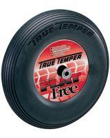 True Temper FFTCC Flat Free Tire