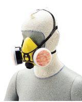 Allegro 037-1410 Cotton Spray Socks (144 EA)