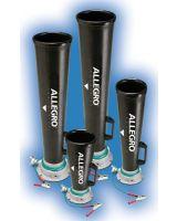 Allegro 9518-18 Plastic Venturi Blower -Large