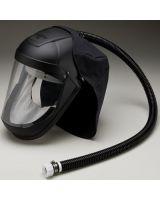 Allegro 037-9903-C Hp Supplied Air Shield W/Cooler (1 EA)