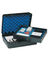 Honeywell North 770040 Smoke Fit Test Kit