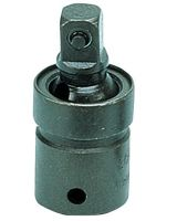 """Armstrong Tools 20-947 1/2"""" Dr Power Univ. Joint Black"""