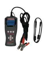 Associated Equipment 12-1012 Hand Held Battery-Electrical System Tester