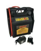 Associated Equipment 6276 Atec Kwikstart 12V 720Cca  44Ah