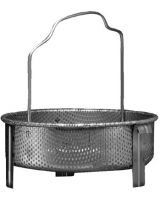 Berryman Products 0950 Dip Basket