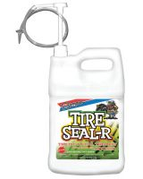 Berryman Products 1301 1 Gal Bottle Tire Sealerw/Pump (1 EA)