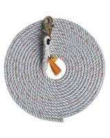 "Dbi/Sala 1202844 100' 5/5"" Rope"