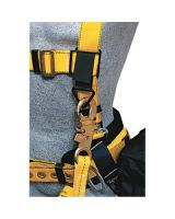 Dbi/Sala 9504374 V-Ring Strap Accessory