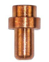 Best Welds 020103 Electrode Hyp (1 EA)