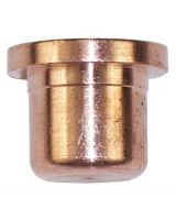 Best Welds 900-120577 Nozzle Hyp 5Min (Qty: 5)