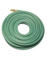 Best Welds 907-1/4X1-Grn Bw 1/4 Green Single Hosegr R (700 Ft/Rl) (Qty: 700)