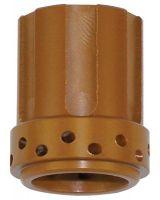 Best Welds 900-192049 Swirl Ring 50A (Qty: 1)