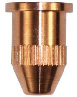 Best Welds 900-21329 Bw Nozzle- 70 A (Qty: 5)