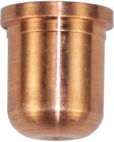 Best Welds 900-220006 Nozzle Unshielded 40A Hyp 5Min (Qty: 5)
