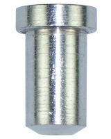 Best Welds 900-33369 Nozzle 50A Esab 10/Min (Qty: 10)