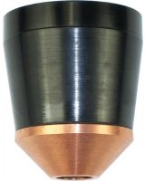 Best Welds 9-5790 Shield Cup Metal Tdc