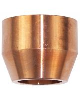 Best Welds 9-6503 Shield Cup Long Life Tdc