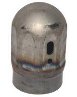 Best Welds CCHPF Bsw-1957Cylinder Cap Hpfine