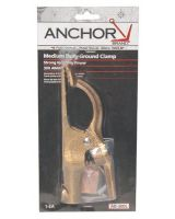 Anchor Brand 100-Ab-500L Replaced By 900-Lgc-500 (Qty: 1)